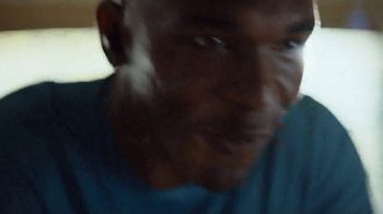 Peloton TV Spot, 'Ready or Not' Song by The Fugees - Thumbnail 7