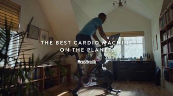 Peloton TV Spot, 'Playlists' Song by The Fugees - Thumbnail 8