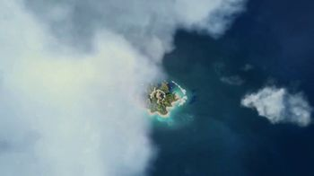 Angry Birds 2 TV Spot, 'Piggy Island' - Thumbnail 1