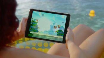Angry Birds 2 TV Spot, 'Piggy Island' - Thumbnail 4