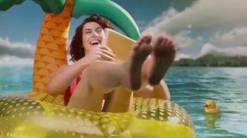 Angry Birds 2 TV Spot, 'Piggy Island' - Thumbnail 7