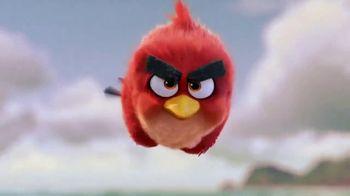 Angry Birds 2 TV Spot, 'Piggy Island' - Thumbnail 9