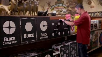 Bass Pro Shops Archery Gear-Up Sale TV Spot, 'Stock Up' - Thumbnail 7