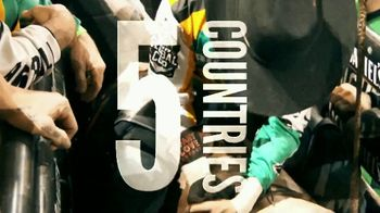 Professional Bull Riders TV Spot, '2020 Global Cup USA' - Thumbnail 3