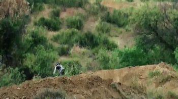 Monster Energy TV Spot, 'Foreign Soil' Featuring Darian Sanayei - Thumbnail 8