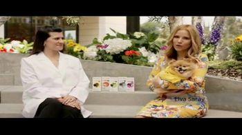 Bravecto Cares TV Spot, 'Programas de entrenamiento' con Elva Saray [Spanish]