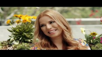 Bravecto Cares TV Spot, 'Programas de entrenamiento' con Elva Saray [Spanish] - Thumbnail 8