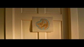 McDonald's Happy Meal TV Spot, 'The Lion King' canción de Billy Eichner & Seth Rogen [Spanish] - Thumbnail 1