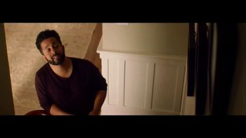McDonald's Happy Meal TV Spot, 'The Lion King' canción de Billy Eichner & Seth Rogen [Spanish] - Thumbnail 2