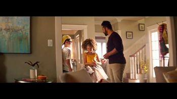 McDonald's Happy Meal TV Spot, 'The Lion King' canción de Billy Eichner & Seth Rogen [Spanish] - Thumbnail 3