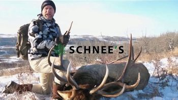 Schnee's TV Spot, 'In Canada' - Thumbnail 8