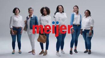Meijer TV Spot, 'More Comfortable' - Thumbnail 9