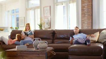 La-Z-Boy 4 Day Sale TV Spot, 'Designed for Comfort' - Thumbnail 3
