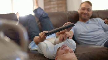 La-Z-Boy 4 Day Sale TV Spot, 'Designed for Comfort' - Thumbnail 4