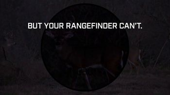 Bushnell Prime Laser Rangefinders TV Spot, 'You Can See the Deer' - Thumbnail 2