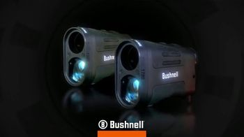 Bushnell Prime Laser Rangefinders TV Spot, 'You Can See the Deer' - Thumbnail 3