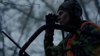 Bushnell Prime Laser Rangefinders TV Spot, 'You Can See the Deer' - Thumbnail 5