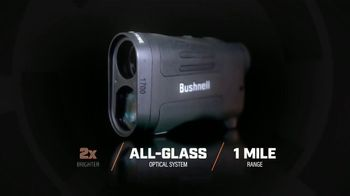 Bushnell Prime Laser Rangefinders TV Spot, 'You Can See the Deer' - Thumbnail 6