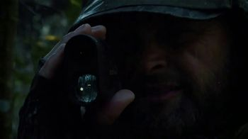 Bushnell Prime Laser Rangefinders TV Spot, 'You Can See the Deer' - Thumbnail 7