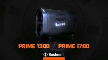 Bushnell Prime Laser Rangefinders TV Spot, 'You Can See the Deer' - Thumbnail 8