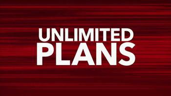 Total Wireless Unlimited Plans TV Spot, 'Set Your Smartphone Free' - Thumbnail 2