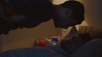 Old Spice Swagger TV Spot, 'New Dad' - Thumbnail 4