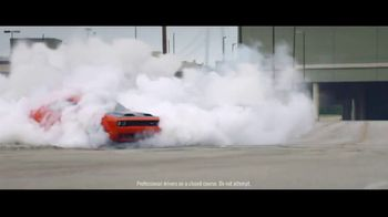 Dodge Summer Clearance Event TV Spot, 'Dancing in the Street' Song by The Struts [T2] - Thumbnail 1