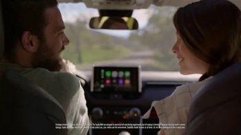 2019 Toyota RAV4 TV Spot, 'Let's Go, RAV4' [T2] - Thumbnail 3