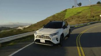 Toyota TV Spot, 'Save at the Gas Pump This Summer' [T2] - Thumbnail 1