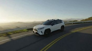 Toyota TV Spot, 'Save at the Gas Pump This Summer' [T2] - Thumbnail 2