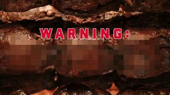 Boston Market Rotisserie Prime Rib TV Spot, 'Warning: Vegetarians' - Thumbnail 1
