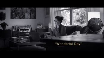 Marriott TV Spot, \'Wonderful Day: Golden Rule\'
