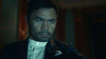 Premier Boxing Champions TV Spot, 'Pacquiao vs. Thurman' [Spanish] - Thumbnail 2