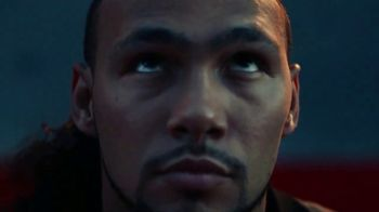Premier Boxing Champions TV Spot, 'Pacquiao vs. Thurman' [Spanish] - Thumbnail 4
