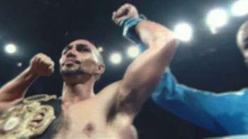 Premier Boxing Champions TV Spot, 'Pacquiao vs. Thurman' [Spanish] - Thumbnail 5