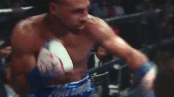 Premier Boxing Champions TV Spot, 'Pacquiao vs. Thurman' [Spanish] - Thumbnail 8