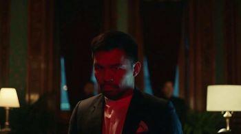 Premier Boxing Champions TV Spot, 'Pacquiao vs. Thurman' [Spanish] - Thumbnail 9