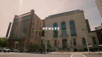 Choose: New Jersey TV Spot, 'Comeback Story' - Thumbnail 2
