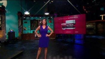 SuperBeets TV Spot, 'For a Boost' Featuring Dana Loesch - Thumbnail 1