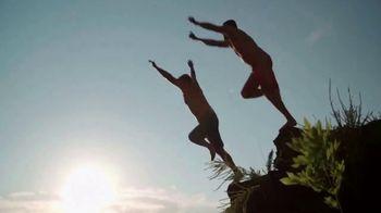 Bass Pro Shops Star Spangled Summer Sale TV Spot, 'T-Shirts and Cooler' - Thumbnail 1