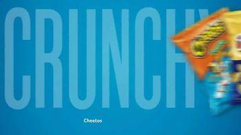 Winn-Dixie TV Spot, 'Ultimate Summer: Peaches, Grapes and Chips' - Thumbnail 5