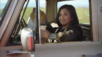 McDonald's TV Spot, 'Construction Stop: Chicken McGriddles' - Thumbnail 3