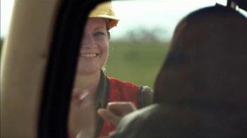 McDonald's TV Spot, 'Construction Stop: Chicken McGriddles' - Thumbnail 5