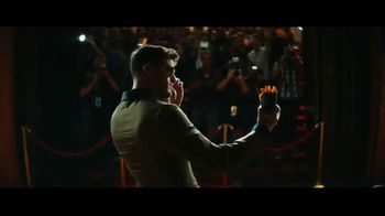 Taco Bell Nacho Fries TV Spot, 'Chasing Gold' Featuring Darren Criss
