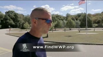 Wounded Warrior Project TV Spot, 'PTSD: Mike and Angie' - Thumbnail 1
