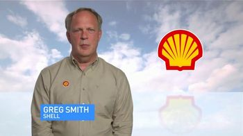 Shell TV Spot, 'Call Before You Dig' - Thumbnail 1