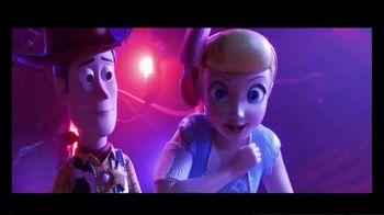 Toy Story 4 - Alternate Trailer 52