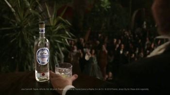 Jose Cuervo Tradicional Silver TV Spot, 'The Father of Tequila' - Thumbnail 8