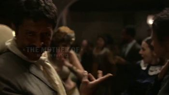 Jose Cuervo Tradicional Silver TV Spot, 'The Father of Tequila' - Thumbnail 2