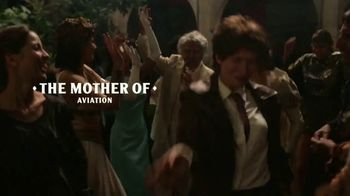 Jose Cuervo Tradicional Silver TV Spot, 'The Father of Tequila' - Thumbnail 5